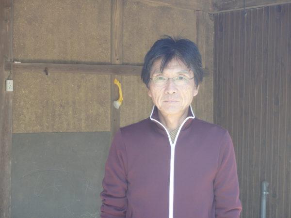 宇佐市でヤマトシロアリの駆除